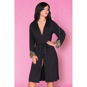 Kimono - Astina von LivCo Corsetti Fashion